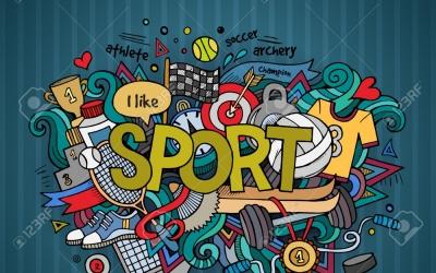 Autrement sports